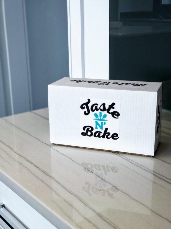 Taste N' Bake